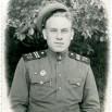 Сержантов Анатолий Николаевич (2).jpg