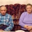 Владимир Иванович Котов с женой.jpg